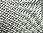 Carbon weefsel